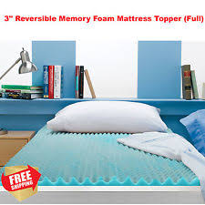 beautyrest mattress pads and feather beds ebay