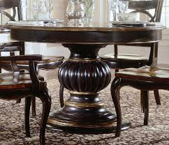 dinning samsung pedestal double pedestal desk table pedestals