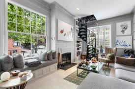 Ashley Whittaker Prettiest Nyc Homes That Hit The Market This Week Curbed Ny