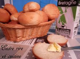 entre rire et cuisine petits pains au yaourt sans oeuf entre rire et cuisine