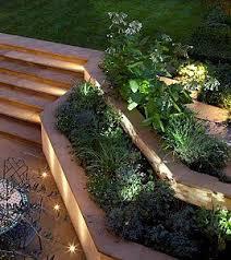 Tiered Garden Ideas 17 Best Images About Retaining Walls On Pinterest Gardens