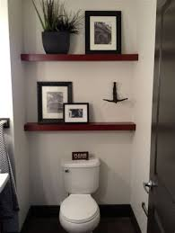 simple bathroom decorating ideas midcityeast bathroom ideas decor 24 simple bathroom decorating ideas