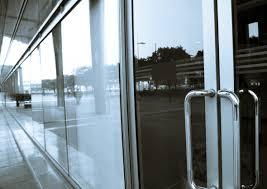 industrial glass door awful pictures motor like munggah fancy mabur model of yoben like