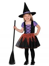 Witch Ideas For Halloween Costume 13 Best Witches U0026 Wizards Costumes Images On Pinterest Witches