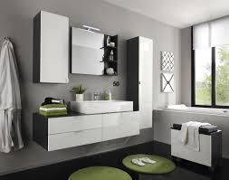 badezimmer weiß grau badezimmer beige grau wei modell badezimmer set jonte 4 teilig in