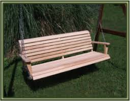 Swinging Outdoor Chair Wooden Porch Swings Porch Swings Patio Swings Outdoor Swings