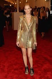 gold dress color shoes color dress style
