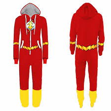 Halloween Costumes Deadpool Buy Wholesale Cosplay Costumes Deadpool China Cosplay