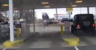 Car Crashes 2014 Amp Car Accidents Funny Crashes Amp Funny Accidents Crashes Car Compilation by Funny Pictures Funny Videos Ebaum U0027s World