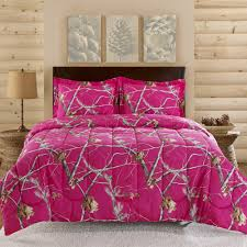 camo home decor interesting pink camo bedding full great inspirational home