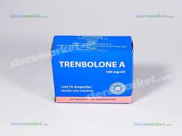 radjay trenbolone a 1ml amp buy online in usa