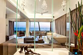 celebrity homes an inside look hgtv real estate in miami beach
