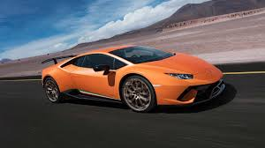 lamborghini huracan wallpapers pinterest