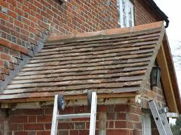 building a porch roof concept building a porch roof ideas