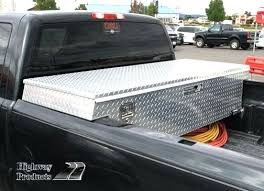 Fuel Tanks For Truck Beds Tool Boxes Truck Bed Tool Boxes Side Mount Truck Tool Boxes For