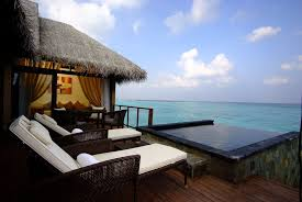 iruveli a serene beach house in maldives maldives beach and house