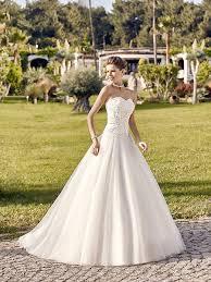robe de mari e rennes montségur collection de robes de mariée point mariage robe de