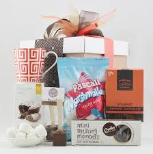 christmas gift hampers 2017 best selection of australian gourmet