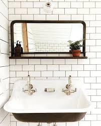 bathroom sinks ideas vintage bathroom sink phdconsortium org