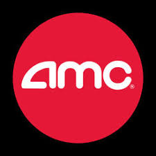 amc theaters gift card amc theatres on the app store