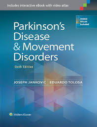 disease and movement disorders