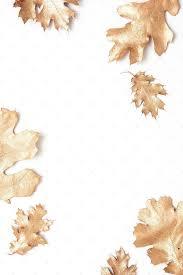best 25 fall background ideas on pinterest fall wallpaper fall