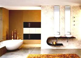 washroom style bathroom design styles with exemplary beautiful
