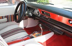 1974 dodge dart hang ten car of the week 1974 dodge hang 10 dart