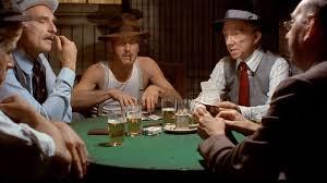 Seeking Card Imdb The Top 10 Gangster Of All Time