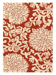 Koi Outdoor Rug New Koi Outdoor Rug Rectangle Tufted Indoor Outdoor Rug X