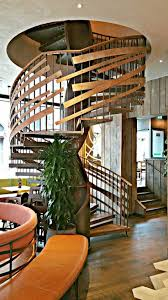 44 best spiral staircases images on pinterest spiral staircases