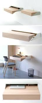 placard bureau ikea intérieur de la maison lit escamotable alinea excellent design