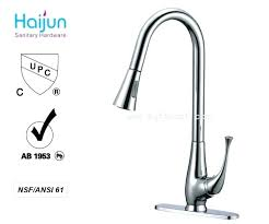 kitchen faucet clogged kitchen faucets canada medium size of faucet faucets fixing sink