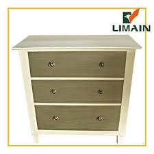Silver Leaf Nightstand Silver Leaf Furniture Wholesale Leaves Furniture Suppliers Alibaba