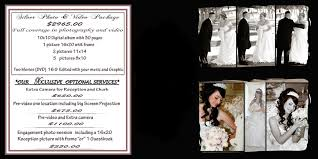 quinceanera packages wedding and quinceanera photographer in los angeles san gabriel
