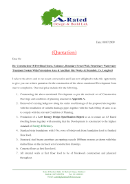 Cover Letter On Resume Paper How To Do A Resume Paper How To Do A Resume Paper 500x590 500x590