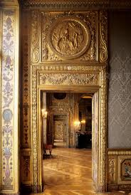 620 best paris decor images on pinterest french interiors paris