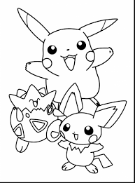 terrific pokemon coloring pages with bambi coloring pages