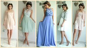 robe de mariage invitã wedding lookbook l invitée parfaite