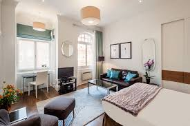 apartment serviced apartments chelsea london interior design for