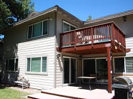 Homeaway Lake Tahoe by Vacation In This Beautiful South Lake Homeaway Tahoe Keys