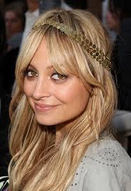 hippie hair accessories richie hair accessories richie fashion stylebistro