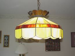 Glass Ceiling Light Fixtures Stained Glass Light Fixtures Light Fixtures