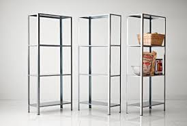 Ikea Kitchen Shelves Ikea Kitchen Shelves Ikea Kitchen Shelves Shelving Modernkitchen