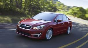 2016 subaru impreza hatchback interior 2015 2016 subaru impreza review top speed