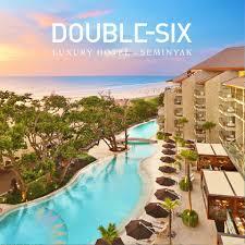 double six luxury hotel seminyak bali motive travel