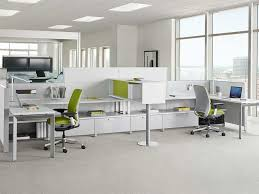 Used Office Furniture Fort Myers Fl by Used Office Furniture At Affordable Prices