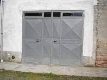 porte per box auto prezzi portoni garage arredamento e casalinghi vari kijiji annunci
