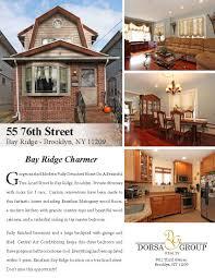 kitchen cabinets bay ridge brooklyn