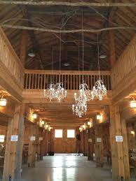 Rustic Wedding Venues Ny 27 Best Oak Hill Livingston Hudson Ny Images On Pinterest